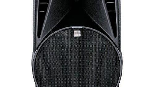 2x db Technologies Opera 405 D aktiv Lautsprecher