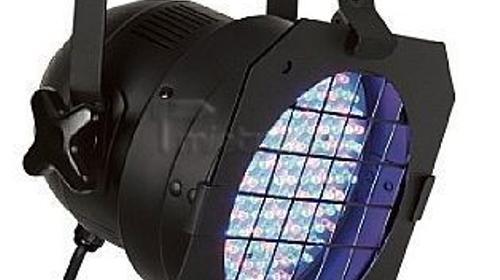 LED Scheinwerfer PAR56 - Partylicht