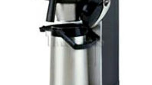 Filterkaffeemaschinen TH-10 (230V) von Bonamat (Ta