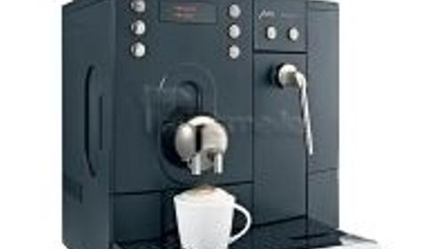 Kaffeeautomat Jura X7s | Kaffeemaschine mieten