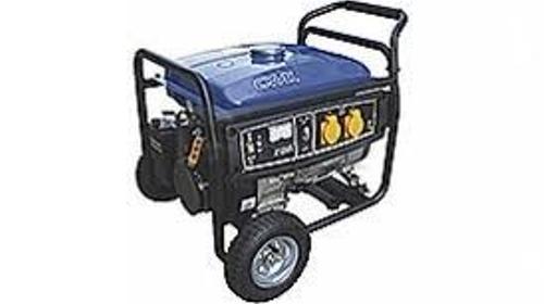 Generator 2,5 KW