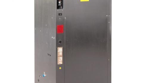 Kondenstrockner Trotec TTK 1500 BX (Edelstahl)