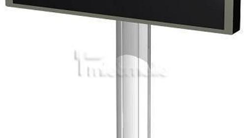 LCD, Plasma Ständer, Displayständer, Touchscreen