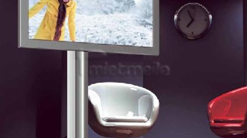 Monitorständer, Bildschirmstativ Display-Ständer