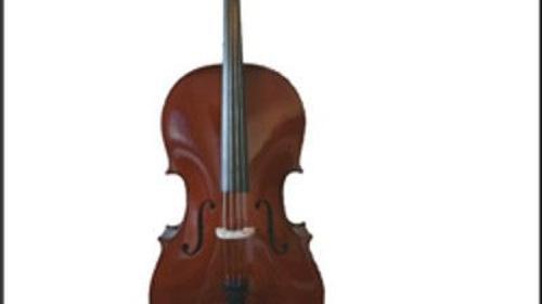 Cello / Violoncello Vermietung