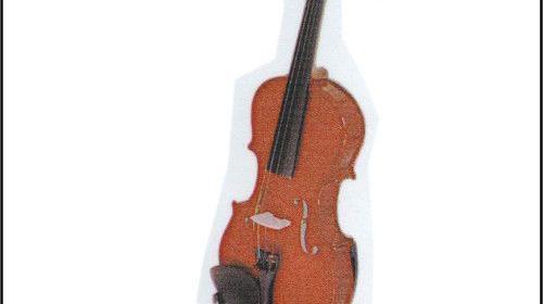 Violine / Geige Vermietung