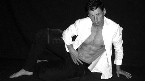 Party - Menstrip direkt bei Stripper Andrew buchen