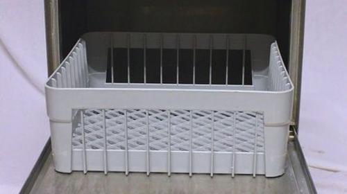 Geschirrspülmaschine | Gastro-Spülmaschine