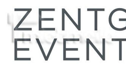 Zentgraf Events GmbH Konzept-Personal-Logistik