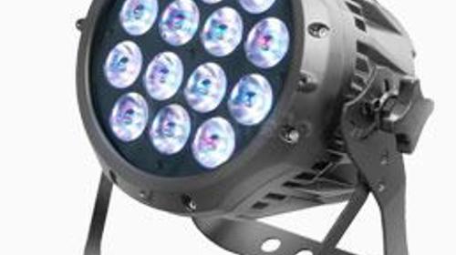 Tour LED 42 CM PC