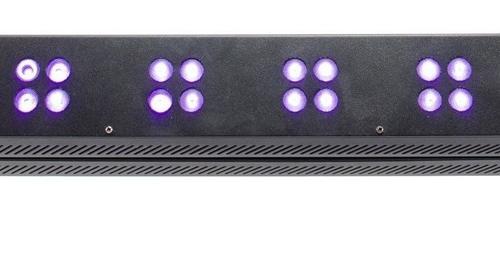 UV Schwarzlicht Fluter