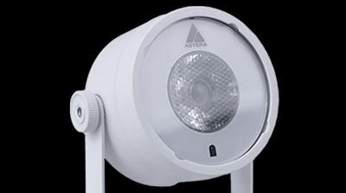 Astera AX3 Akku-LED-Spot