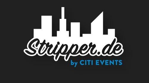 Stripperin Fabiene für Essen - Bochum - Köln