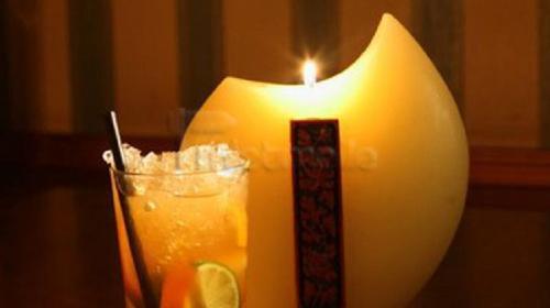 Cocktailcatering, Cocktailservice, Barkeeper ...