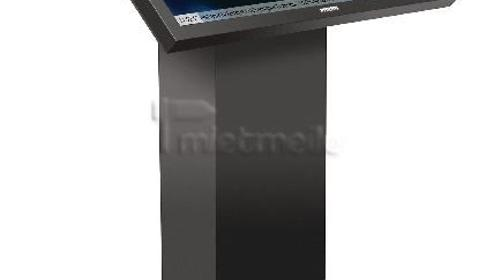Multi Touch Monitor - Touchscreen Terminal