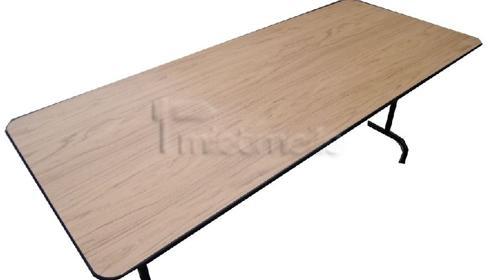 Sonderpreis 1 Tisch 6 Stühle