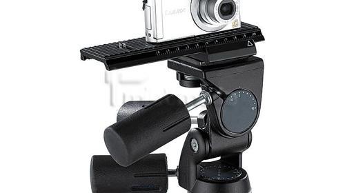 3D Stereo Fotoequipment »  3D Stereoschlitten »