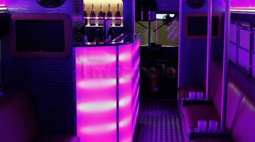 *****US PARTYBUS*****