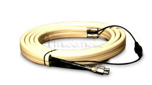 Trotec 10m-Verbindungsleitung für PortaTemp-W