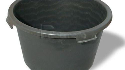 Trotec Wasserauffangbehälter 90 Liter