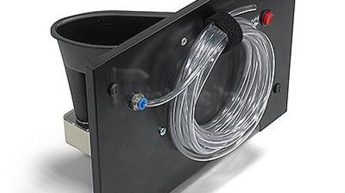 Trotec Kondensatpumpe für TTK 125 S / TTK 175 S