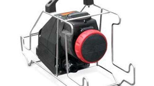 Trotec Kupplungsstecker 63 A für TFV 900 EX