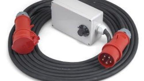 Trotec Raumthermostat für TEH 70 / 100 / ID-Serie