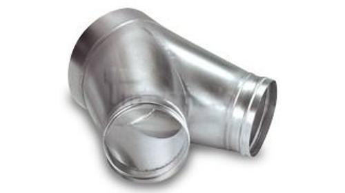 Trotec Luftverteiler für ID-Serie Ölheizer