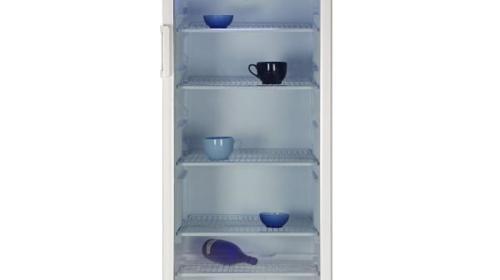 Mini Kühlschrank Mieten : Kühlschrank mieten in hildesheim mietmeile