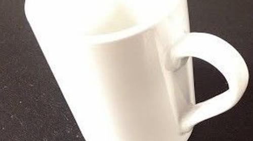Kaffeebecher, Glühweinbecher, Becher