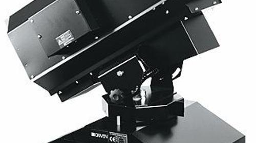 Skybeamer 2500 Watt, mieten