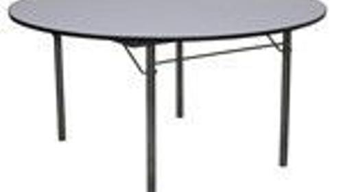 Tisch Rund 180cm