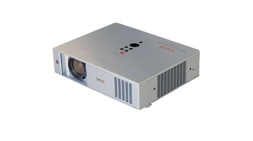 Beamer Eiki LC-XB43 4500Ansi