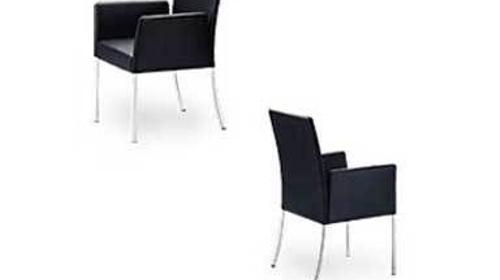 Designerstuhl, Mietmöbel, Design, Stühle, Event, Messe
