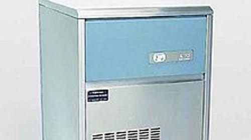 Eiswürfelbereiter/Kühlung/Kühlschrank/Messeküche/Eiswürfe/Tiefkühlschrank/Drinksl