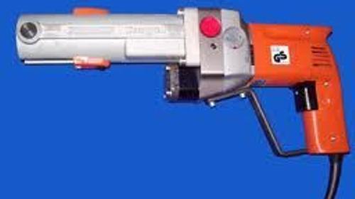 Presswerkzeug für Rohr