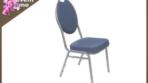 Bankettstuhl, Stuhl, Konferenzstuhl, Seminarstuhl