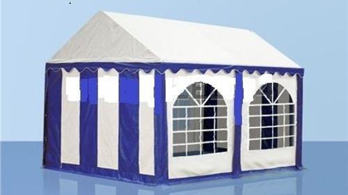 Partyzelt, Festzelt, Bierzelt, Pavillon 4x3m
