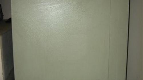 Eiswürfelmaschine Icematic N30