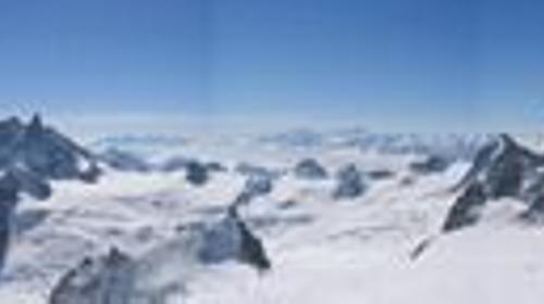 Schneelandschaft Kulisse, Landschaft, Eislandschaft, Berglandschaft, Berge, Gebirge, Schnee, Kulisse, Dekoration, Alpen