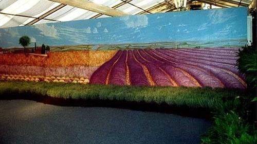 Felder Kulisse, Landschaft, Frankreich, Spanien, Ackerbau, Landwirtschaft, Anbaufläche, Kulisse, Felder, Feld