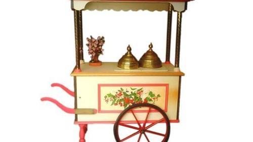 Eiswagen, Eis, Eisverkaufswagen, Verkaufswagen, Eisverkauf, Speiseeis, Eiscreme, Wagen, Event, Messe, Veranstaltung