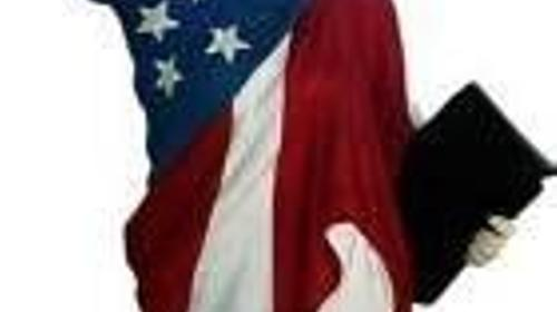 Amerika Liberty Figur, USA, Nationalfarben, Amerika, Liberty, Freiheitsstatue, Unabhängigkeit, New York, Wahrzeichen