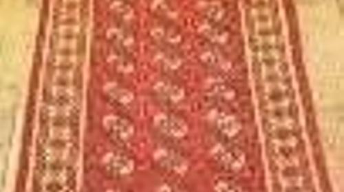 Wohnzimmerteppiche, Wohnzimmer, Teppich, Bodenbelag, 70er Jahre, 60er Jahre, Bedeckung, Matte, Läufer, Dekoration