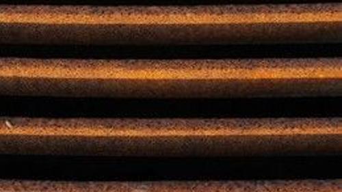 Industrie Utensilien, Industrie, industriell, Nagel, Schraube, Nägel, Schrauben, Sägeblatt, rostig, Dekoration, Party