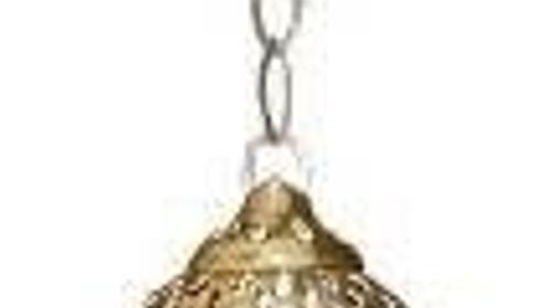 Ägyptische orientalische Lampen, messinglampen, Lampen, ägyptisch, orientalisch, Orient, Ägypten, Leuchte, Lampe, Licht