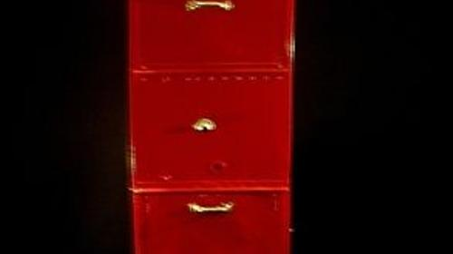England Postbox, Postbox, England, London, Briefkasten, Post, Postfach, Britisch, Britannien, Großbritannien, Brief