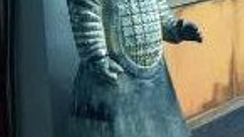 Terracotta Krieger Figuren, Terracotta, Krieger, Figur, Maya, Azteken, Ming Armee, China, Japan, Asien, Asiatisch