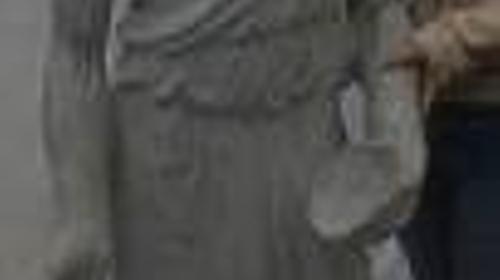 Jüngling Figur, Bursche, Junge, Junger Mann, Griechenland, griechisch, Antik, Jüngling, Figur, Statue, Skulptur