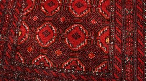 Bodenbelag|Orientalische Teppiche, Teppiche, Teppich, 1001 Nacht, Orient, orientalisch, Ägypten, ägyptisch, Bodenbelag